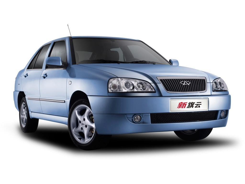Запчасти на автомобили купить запчасти в Киеве  выгодная